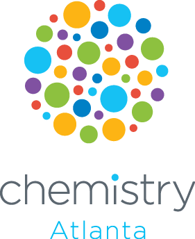 https://atlantaadclub.org/wp-content/uploads/2018/09/Chemistry-Atlanta.png