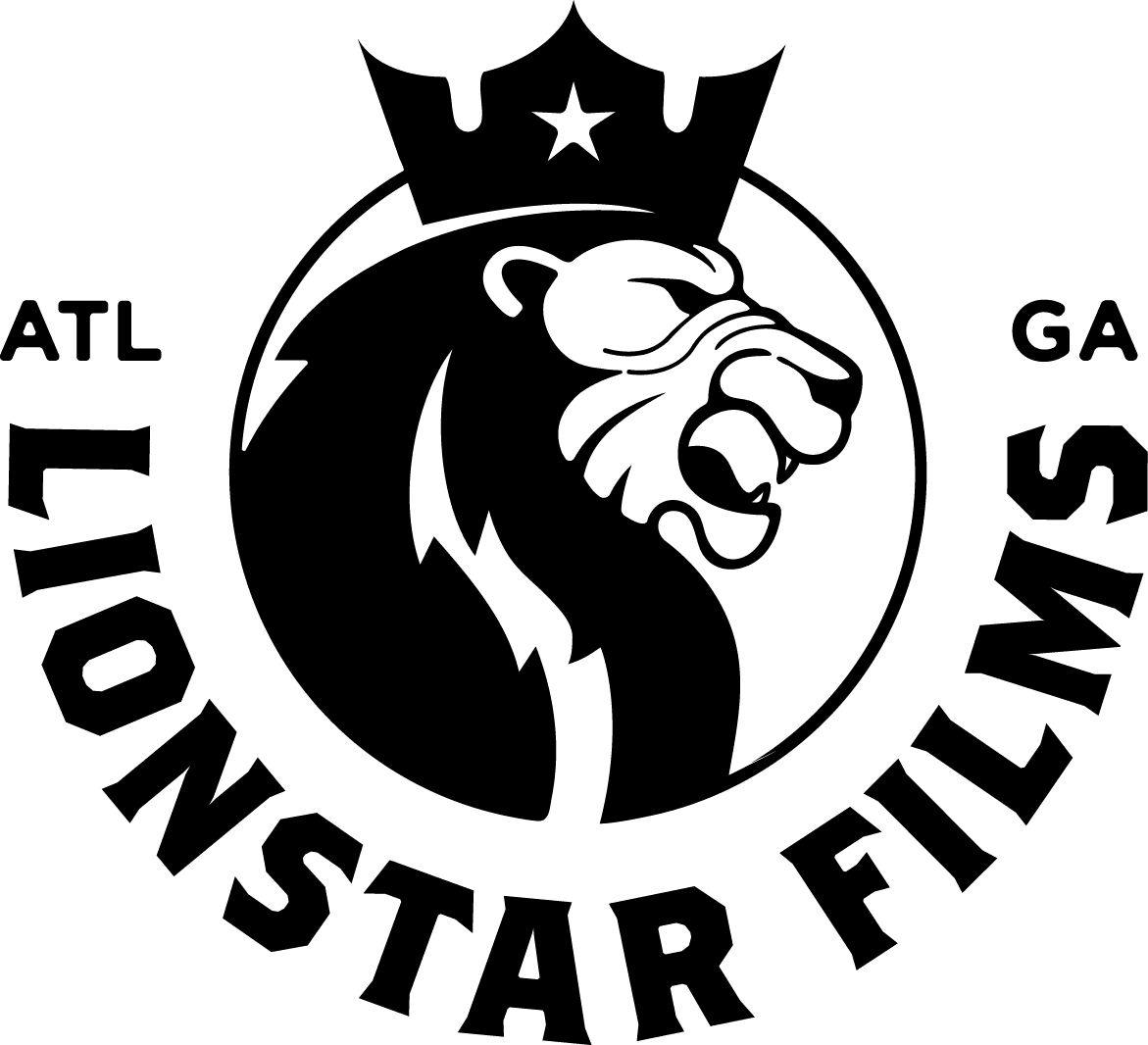 https://atlantaadclub.org/wp-content/uploads/2018/09/LIONSTAR_LOGO_SIMPLE_ATL.png