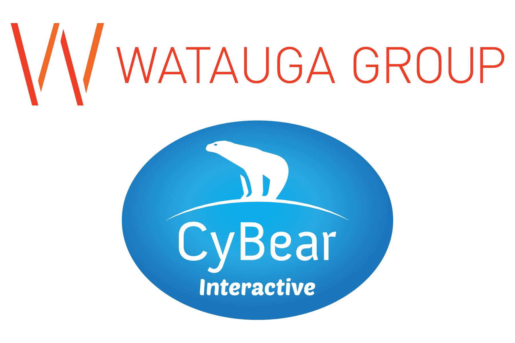 https://atlantaadclub.org/wp-content/uploads/2018/09/WataugaCyBear-logo_combo_horizontal.png