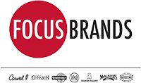 https://atlantaadclub.org/wp-content/uploads/2018/09/focus-brands-logo.png