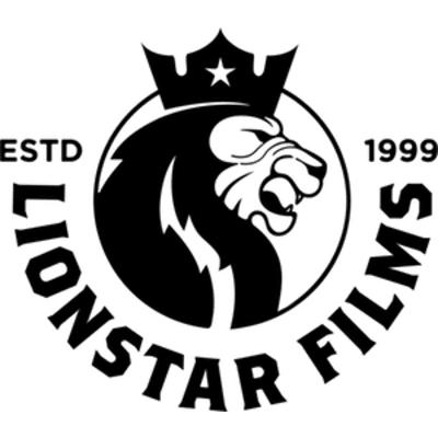 http://www.lionstarfilms.com/