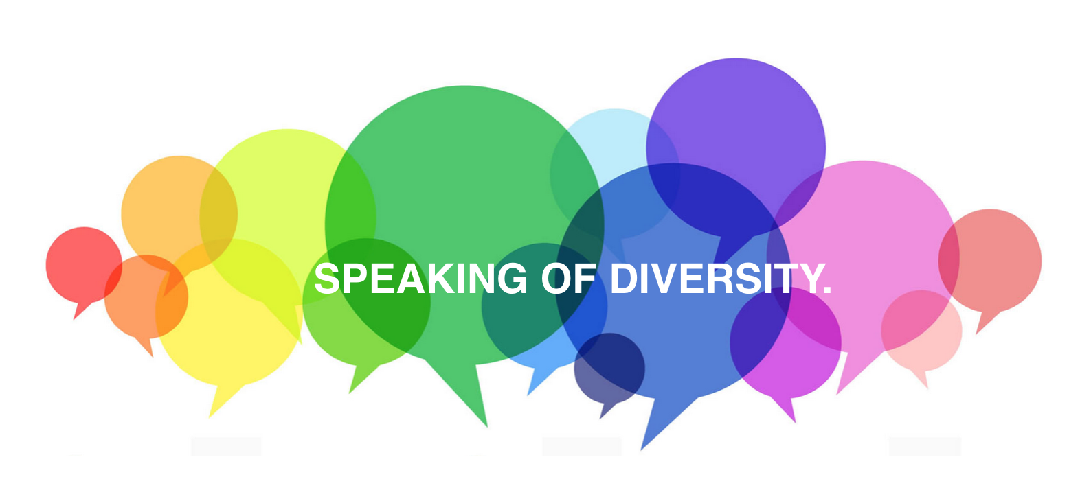 Diversity_AAC July Event
