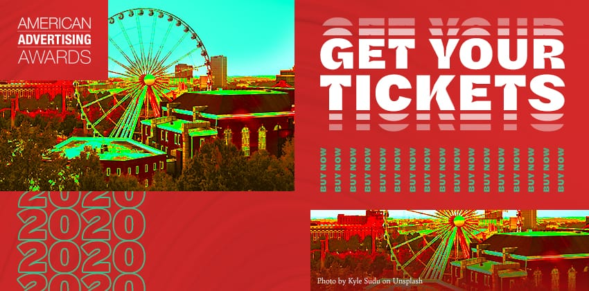 ADDYs_Phase3_AAC-Header_TicketsAvailable_850x420