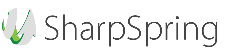 https://atlantaadclub.org/wp-content/uploads/2021/02/sharpspring-logo.png