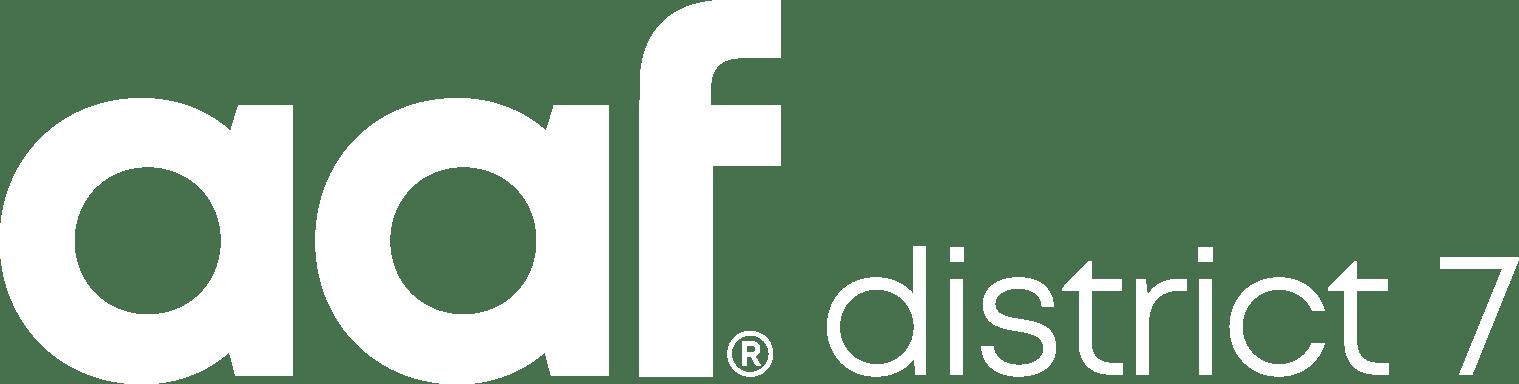 AAF_D7_Lettermark_white